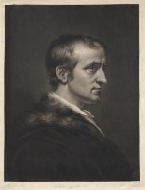 William Godwin Pictures