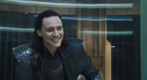 The Avengers/Breakfast Club Trailer Mashup
