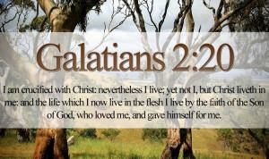 ... bible. Salvationthe culmination of Search Verses King James Bible