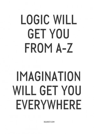 welcome-quotes-positive-best-sayings-logic.jpg