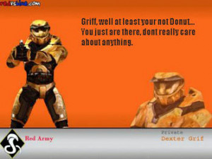 http://www.avenue7.com/Product/-/-Red-Vs--Blue-Quotes/98f981c7-2574 ...