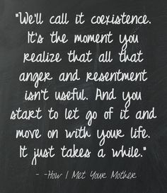 Great HIMYM quotes!♥