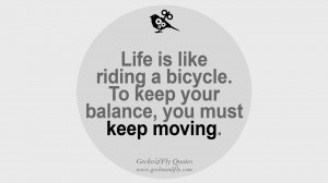 moving. quotes about life challenge and success instagram 36 Quotes ...