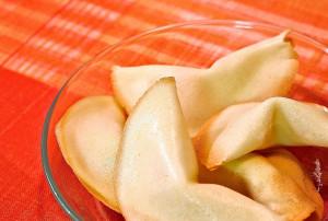 fortune-cookies-354525_1280.jpg