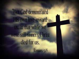 Back > Gallery For > Christian Spiritual Quotes And Sayings