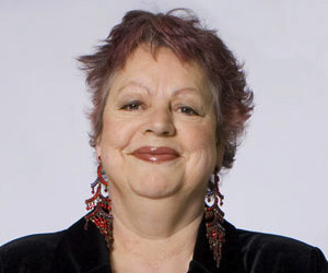 jo brand profession stand up comedian nationality english links jo ...