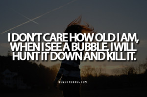 quote, best quote, best quotes, bubble, english, english quotes ...