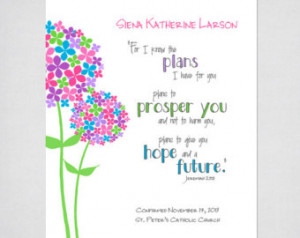 Mothers Day Bible Quotes