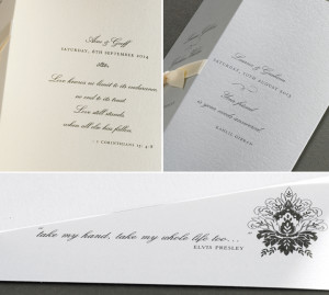 780 x 701 · 368 kB · jpeg, Wedding Invitation Poems and Quotes