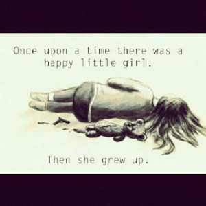 , hard life girl growup liveyourlife, life is complecated sometimes ...
