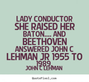 Beethoven Love Quotes: Good Pix For Beethoven Love Quotes,Quotes