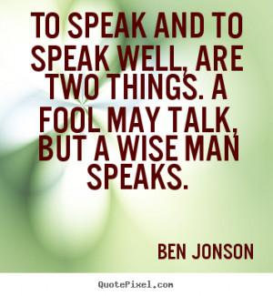 ben-jonson-quotes_15498-0.png