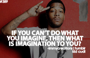 true quotes #inspiration quotes #dope #sayings #words #imagination # ...