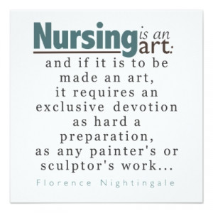 nursing school graduation quotes