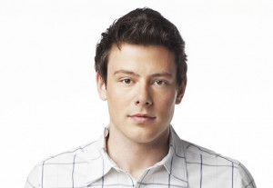 In its goodbye to Finn and Cory Monteith , Glee did a beautiful job of ...