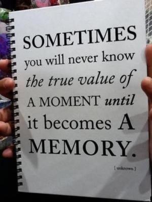 high school memories quotes about high school memories highschool ...