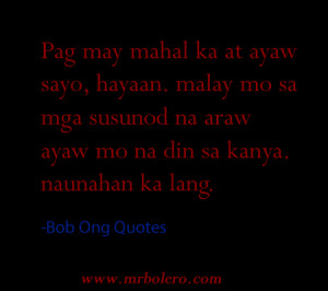 love quotes 2014 collections quotes searches related to tagalog love ...