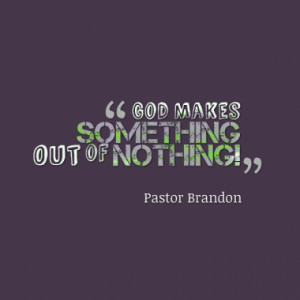 Sunday Church Quotes Quotes about: this sunday