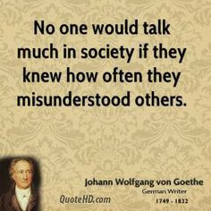 goethe quotes misunderstood quotes quotehd more misunderstood quotes ...