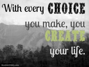 Create Change Quote