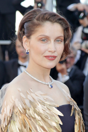Laetitia Casta Pictures amp Photos