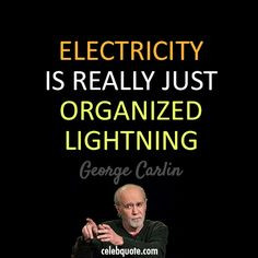 ... wise quotes carlin quotes george carlin curious george dust covers
