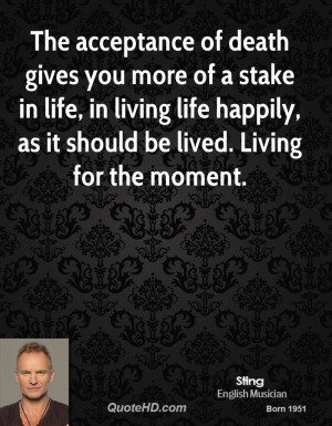 Sting Wrestler Quotes Picture