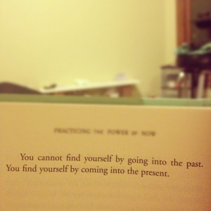 bedtime reading #goodnight #present #quote #quotes