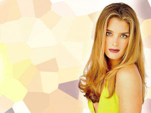 brooke shields brooke shields wallpaper 8 brooke shields brooke ...