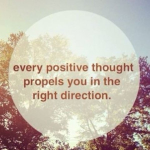 Spiritual, quotes, sayings, positive thought, power