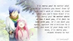 Displaying 13> Images For - Angel Of Love Quotes...