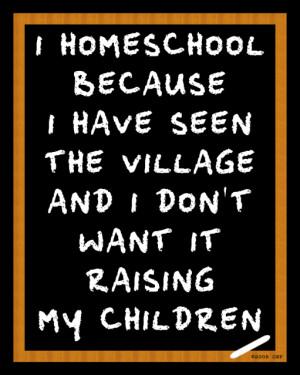 Homeschool11.png