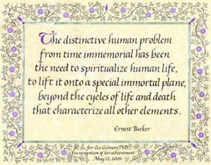 Medieval Quotes and Sayings