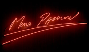tracey emin more passion tracey emin all rights reserved dacs 2013