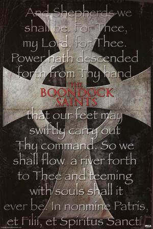 ... boondock saints quotes prayer 500 x 375 25 kb jpeg boondock saints