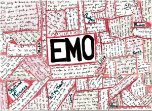 emo quotes that make you cry