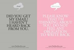 ) to Cancer Patients; Hollye Jacobs, Breast Cancer Survivor - Quotes ...