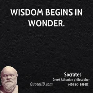 socrates-wisdom-quotes-wisdom-begins-in.jpg