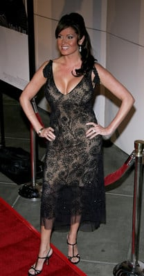 Lisa Guerrero Pictures And