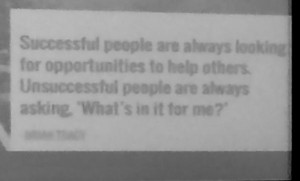 Great quote! Building #SocialCapital builds more community assets and ...