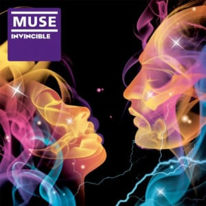 30. Muse: 'Invincible' (2007) - Intergalactic and ostentatious, this ...