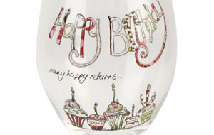 Related Pictures Wine Glass