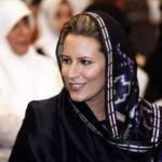 Morte Gheddafi, Alain Juppé: l'operazione militare della Nato in ...