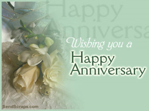 Anniversary - Pictures, Greetings and Images for Facebook