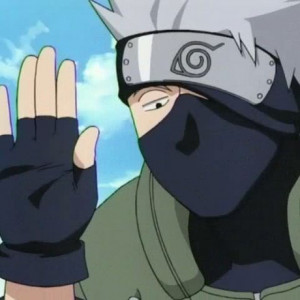 Posted by gaara_lover61 on Jul 10, 2014 @ 10:43