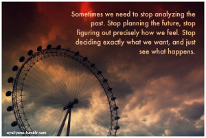 inspirational quotes eating disorders