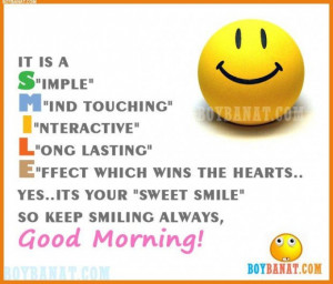 ... pictures good morning text messages and morning sms quotes boy banat