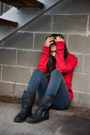 Heroin Addiction and Rehab