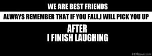 the best Friendship quotes Facebook covers,Facebook covers with Best ...