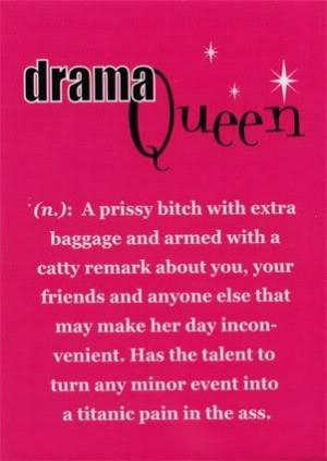 virginiajamaica s bucket quotes sayings